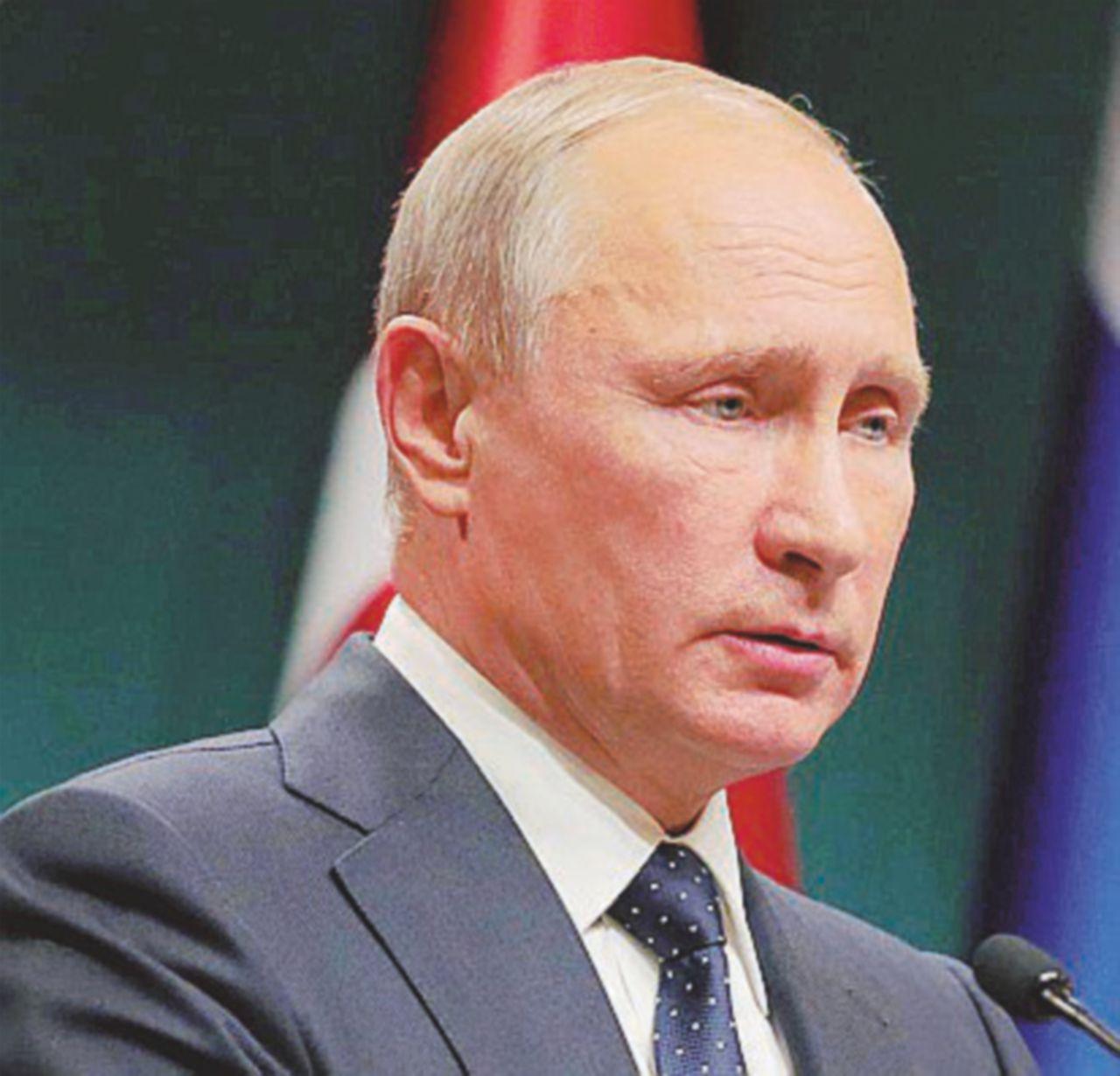 Indipendentisti sì, ma tanto amici del Cremlino