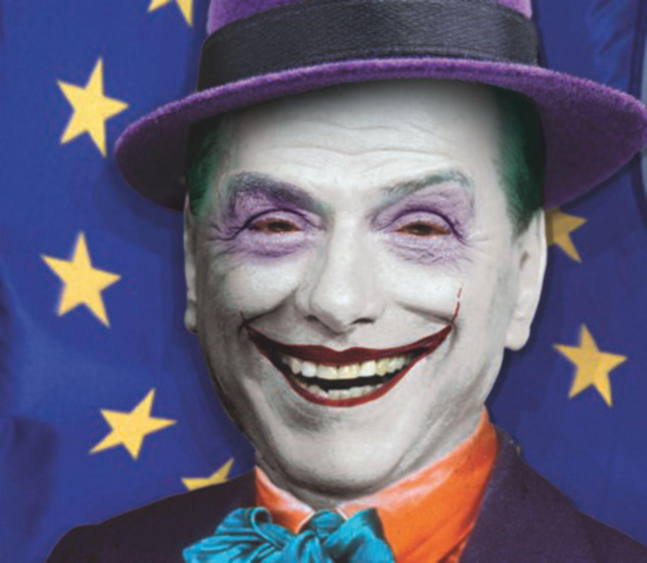 Berlusconi, ultimo tango a Strasburgo: l'ex premier spera nella corte e in tre figure legate al suo ex ministro Frattini