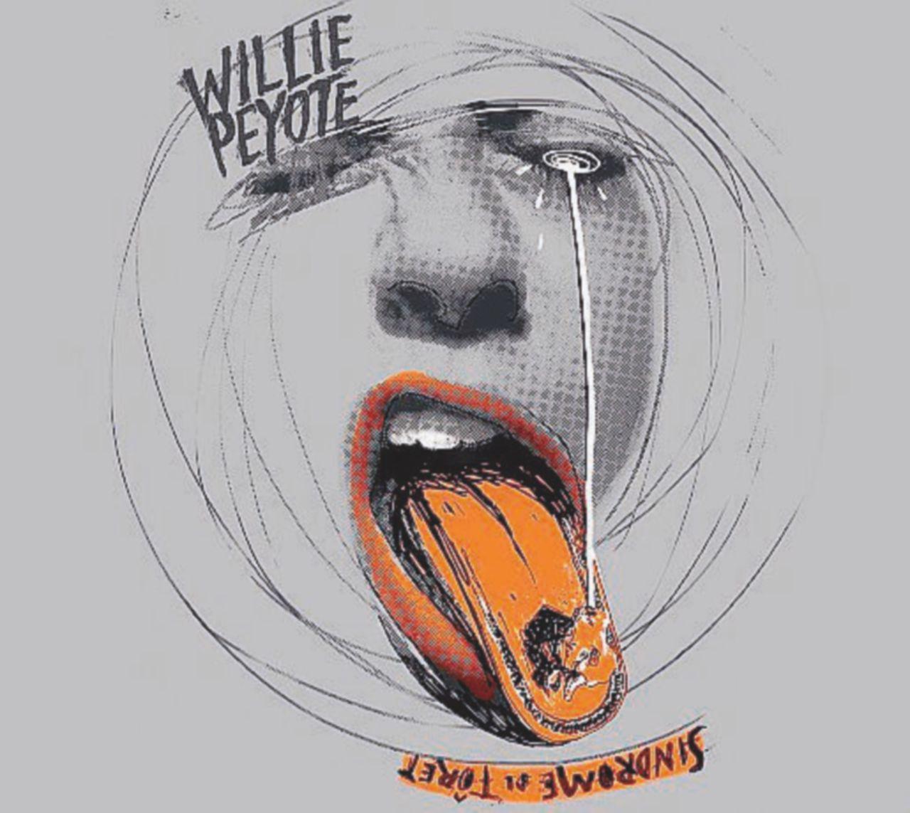 Willie Peyote non ha paura di dire come stanno le cose