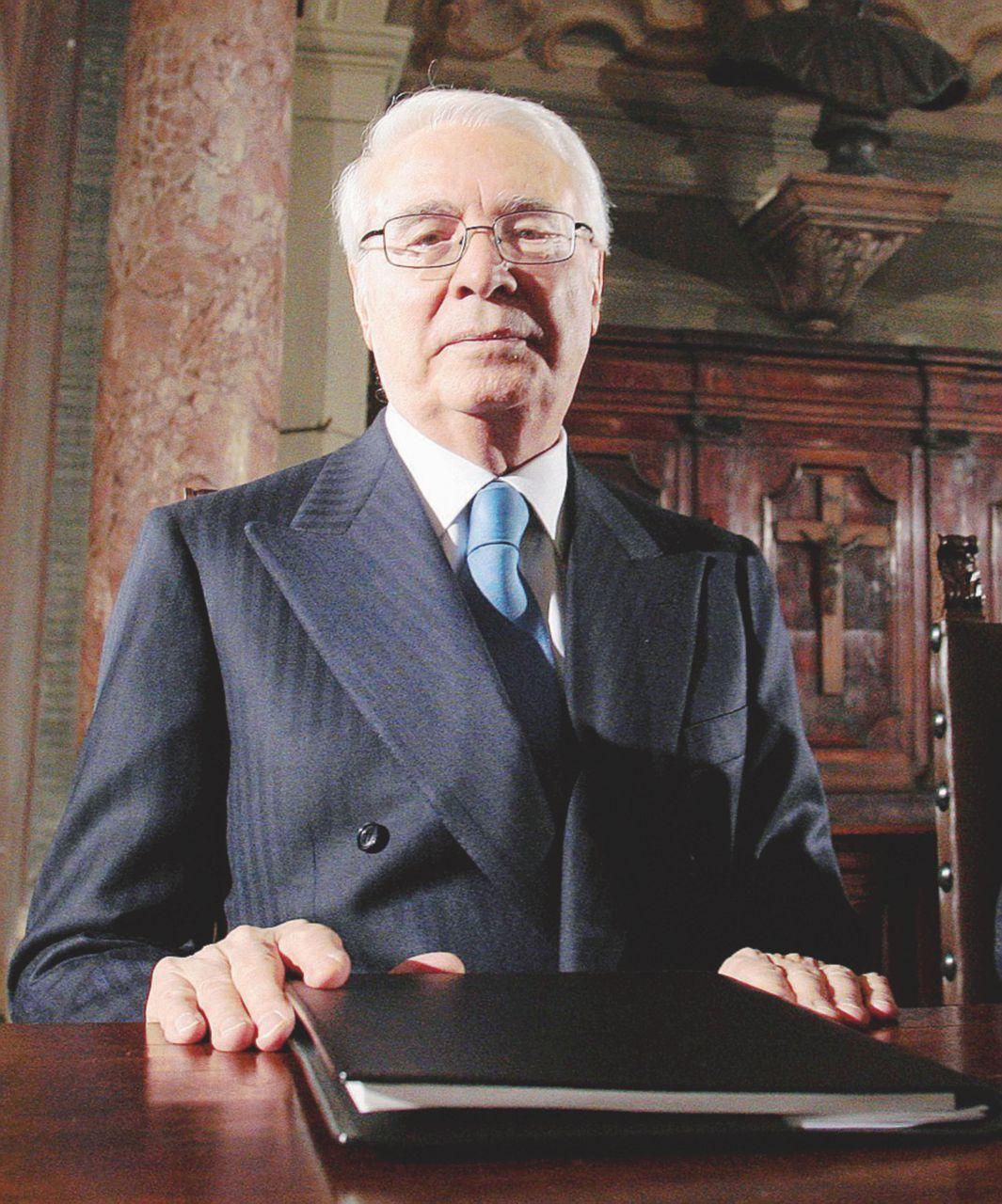 La condanna dopo 15 anni: chi chiede scusa agli italiani?