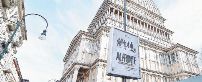 Torino declassata, il debito di Fassino&C. pesa sui conti