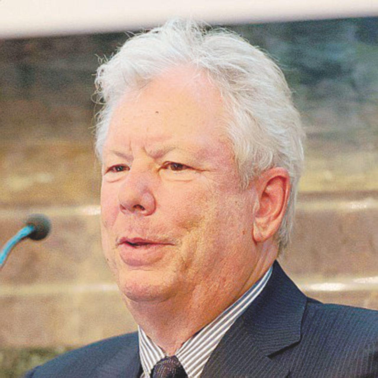 Nobel per Economia 2017 a Richard Thaler, i soldi ci fanno perdere la ragione