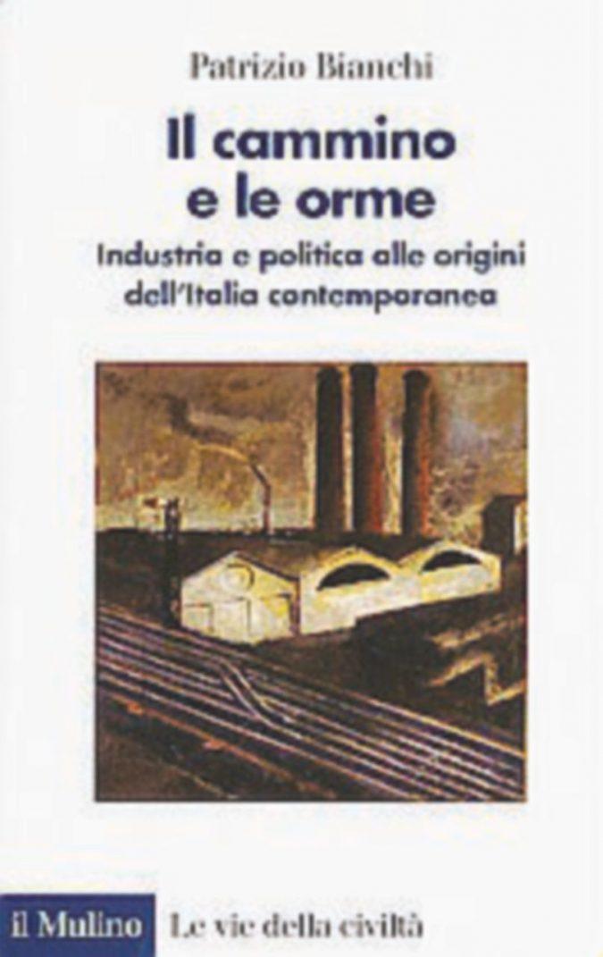 Debito, politiche confuse e Casta: l'Italia delle origini
