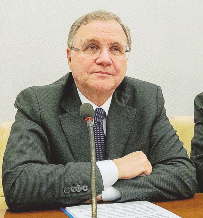 Le mosse di Bankitalia per evitare la graticola