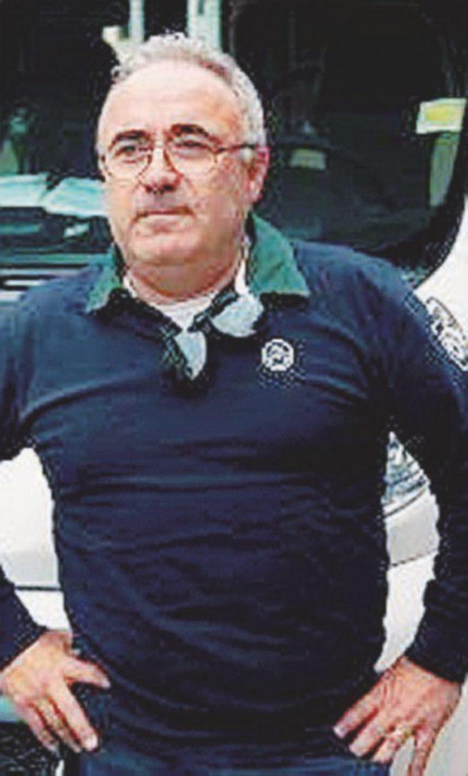 Manager e autista di Renzi indagato per bancarotta