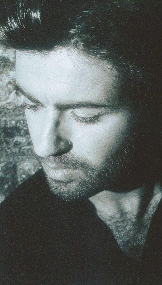 George Michael, l'uomo che voleva essere ricordato come cantautore