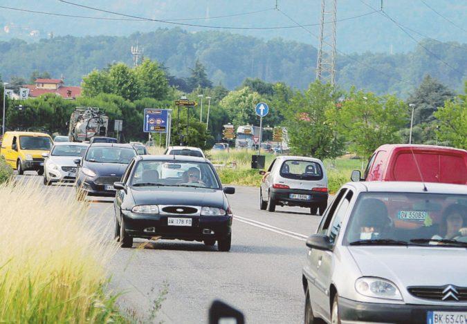 Dieci anni e 90 milioni fermi: la Salerno-Reggio lombarda
