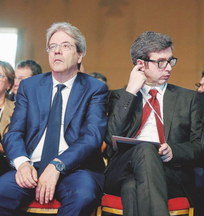 """Mattarella e i nuovi sequestri: """"Troppi reati dimenticati"""""""