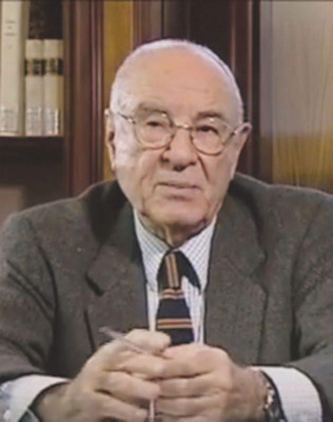 Villari, la storia contro i dogmi