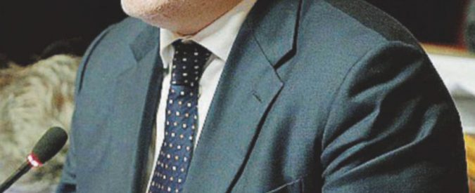 """""""Ritorsione privata della famiglia Boschi"""""""