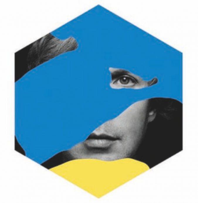 Beck sotto una buona luna non deluderà i suoi fans