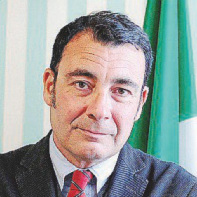 """Albamonte: """"Pm le indagini non sono guerre sante"""""""