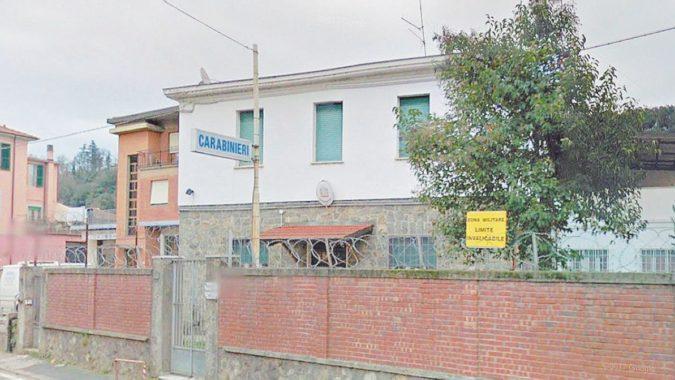 """""""Saltalamacchia chiamò i pm: niente cimici nella caserma"""""""