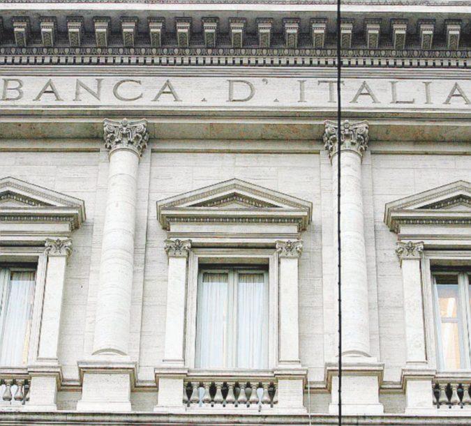 Su Bankitalia Matteo litiga pure con Boldrini