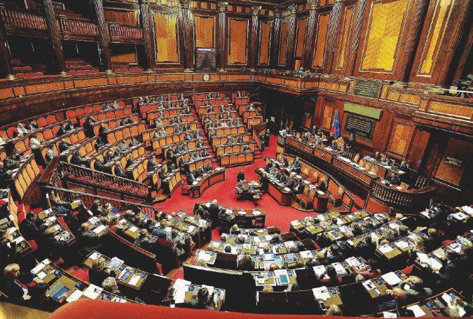 Rosatellum, arriva la fiducia al Senato. Oggi tutti in piazza dalle 16: i comitati del No, il Fatto, Mdp, Ma5