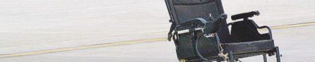 Google Maps, percorsi per sedie a rotelle per combattere le barriere architettoniche