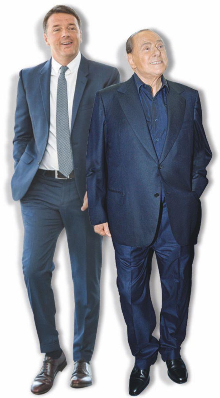 In Edicola sul Fatto Quotidiano del 27 ottobre: Nuovo emendamento di Sposetti, Malan e Zeller al Senato
