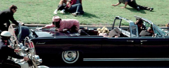 Marilyn, Castro e il 2° uomo. Solo nuovi misteri su JFK