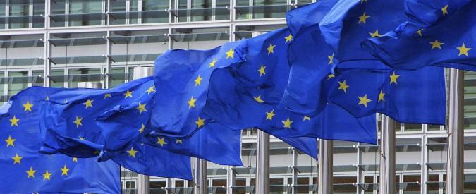 """Emissioni inquinanti, l'UE studia una """"penitenza"""" per i costruttori auto"""
