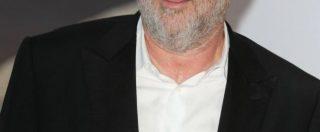 "Hollywood, attrici e dipendenti molestate: il produttore Harvey Weinstein licenziato. Meryl Streep: ""Digustoso abuso di potere"""