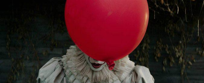 Cinema, da It a Brutti e cattivi: clown, coatti, regine e piccoli geni in uscita oggi