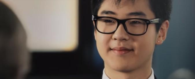 """Nord Corea, """"Kim Jong-un ha tentato di far uccidere in Cina il nipote 22enne"""""""