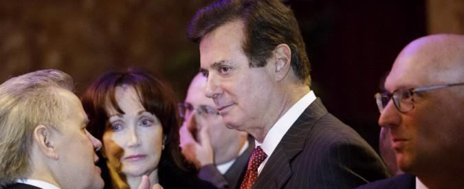 Russiagate, le tappe dell'inchiesta che fa tremare l'amministrazione Trump