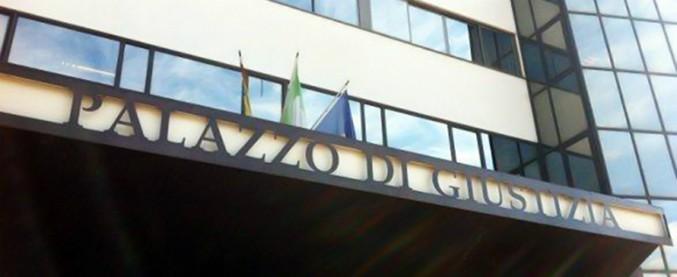 Birreria finanziata da Regione, 9 indagati a Treviso. Anche ex assessore Sernagiotto