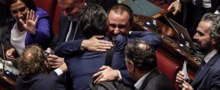 Legge elettorale, perché non provare a sorteggiare i parlamentari?