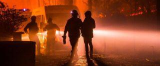 Uragano Ophelia: 39 morti, tra loro anche un neonato. In Portogallo tre giorni di lutto nazionale