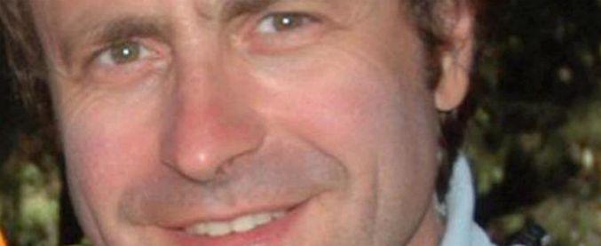 Sarzana, architetto trovato morto: colpo di pistola in bocca. Non escluso suicidio