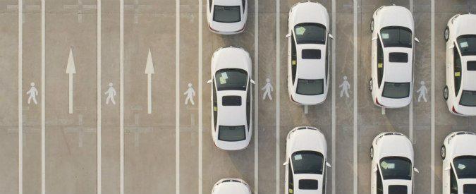 Schemi Elettrici Automobili Gratis : Auto elettriche e a guida autonoma le nuove macchine potrebbero