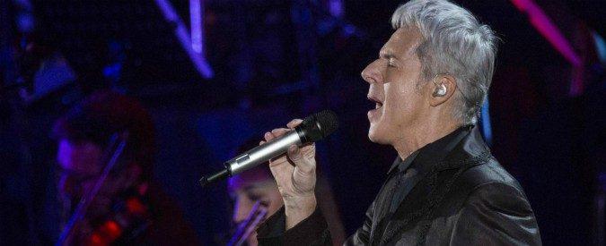 Claudio Baglioni cambierà Sanremo o Sanremo cambierà lui?