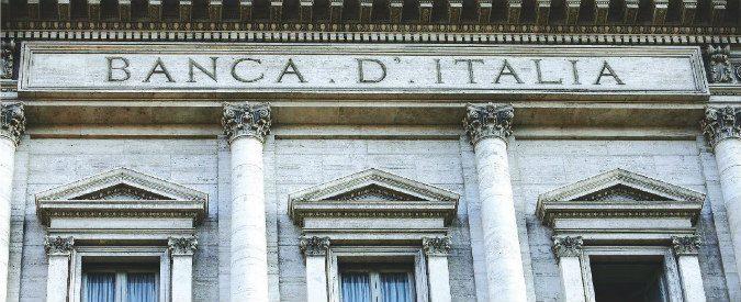 Il governatore di Bankitalia, un mandato ormai a rischio
