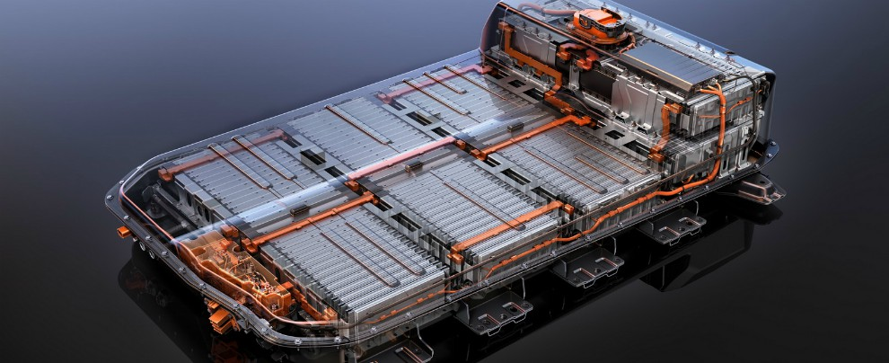 Auto elettriche e batterie, la chiamata alle armi dell'Europa contro il monopolio delle aziende asiatiche e americane