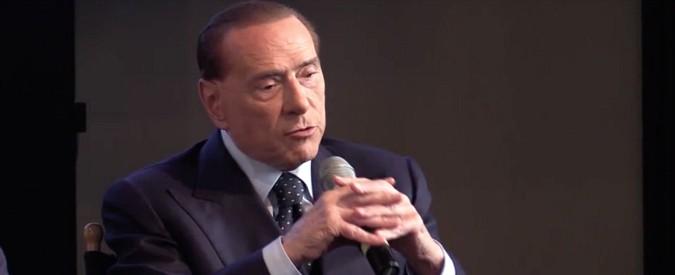 Silvio Berlusconi, la grande attesa per l'udienza a Strasburgo. Ma la sentenza della Cedu arriverà nel 2018