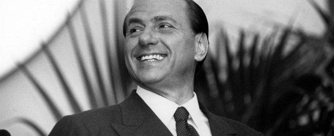 Berlusconi e Dell'Utri indagati per le stragi del '93, dopo 20 anni dateci un processo sui mandanti
