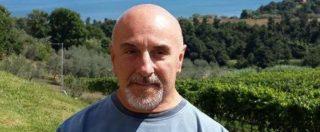 """Loris Bertocco, paralizzato da 40 anni sceglie di morire in Svizzera: """"Ho lottato contro un muro per assistenza dignitosa"""""""