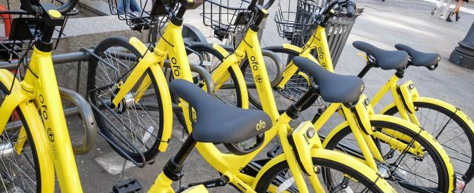 """Biciclette elettriche, un grande business. E i produttori europei dichiarano guerra alla Cina: """"Da Pechino concorrenza sleale"""""""