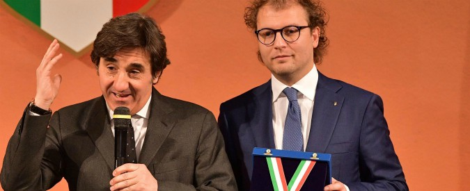 Legge di Bilancio, nella bozza spunta il regalo del governo a Urbano Cairo: 6 milioni di euro a Rcs per il Giro d'Italia