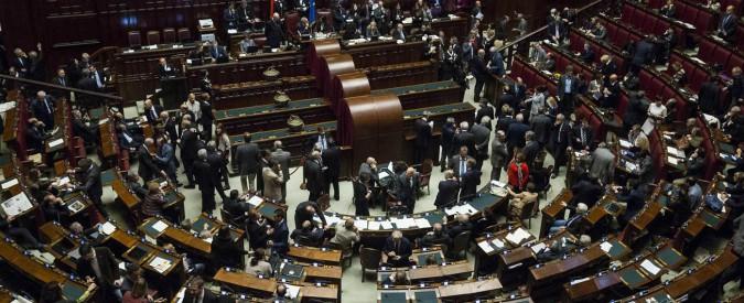 """Anticorruzione, lo Spazzacorrotti è legge. Di Maio: """"Lo aspettavamo dai tempi di Mani pulite"""". Bonafede: """"E' per i giovani"""""""
