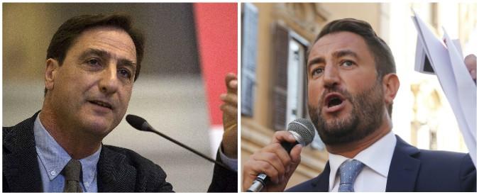 """Elezioni Sicilia, Fava attacca M5s: """"In lista il cugino di un presunto mafioso"""". Lui: """"Non lo vedo da 30 anni: querelo"""""""