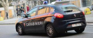 Milano, 49enne accoltellata e uccisa all'alba dopo una serata in discoteca. Arrestato il compagno: ha confessato