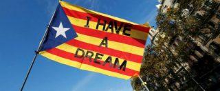 Catalogna, le tappe del difficile cammino verso l'indipendenza (se mai verrà proclamata)