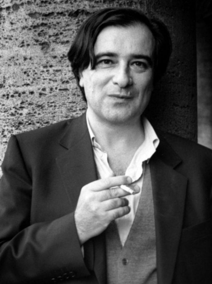 Severino Cesari, addio al fondatore della collana Einaudi Stile Libero
