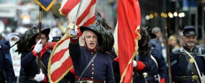 12 ottobre, perché abolire il Columbus Day