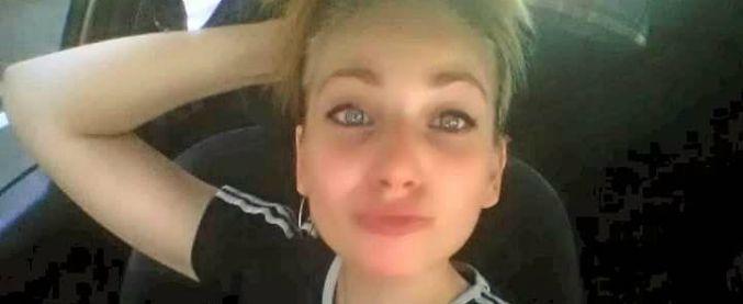 """Varese, ritrovata 20enne sparita nel """"bosco della droga"""": era in autogrill"""