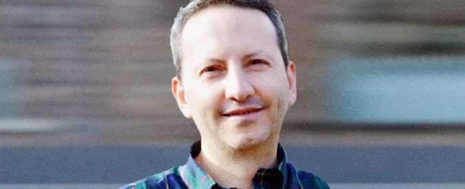 Ahmadreza Djalali, il ricercatore condannato a morte in Iran perché 'Spia al soldo d'Israele'