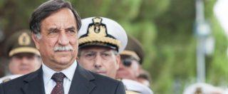 """Governo, il sottosegretario alla Difesa Rossi rimette le deleghe dopo servizio delle Iene: """"Figlio assunto da deputato"""""""