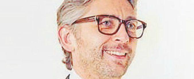 Corruzione, gip Monza scarcera ex sindaco di Seregno Edoardo Mazza